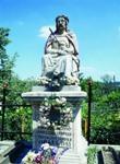Budakeszi Ecce homo szobor